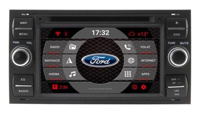 carmes-crm-7301-2din-android-autoradio-ford-focus-mondeo-cerna-hlavni
