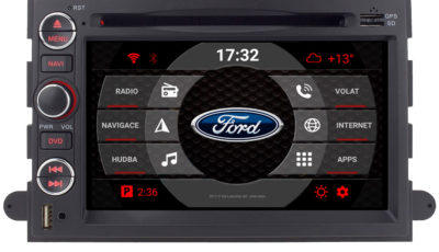 carmes-crm-7302-2din-android-autoradio-ford-mustang-fusion-hlavni