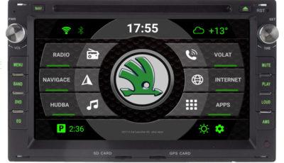carmes-crm-7648-2din-android-autoradio-skoda-octavia-1-hlavni