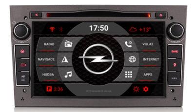 carmes-crm-7681-2din-android-autoradio-opel-atsra-vectra-antara-corsa-zafira-hlavni
