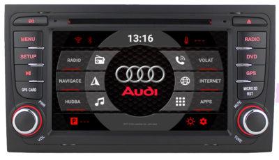 carmes-crm-7684-2din-android-autoradio-audi-a4-hlavni