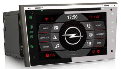 carmes-crm-7686-2din-android-autoradio-opel-atsra-vectra-antara-corsa-zafira-hlavni