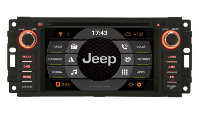 carmes-crm-6061-2din-android-autoradio-jeep-grand-cherokee-wrangler-compass-commander-hlavni