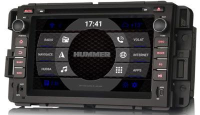carmes-crm-7031-2din-android-autoradio-hummer-hlavni