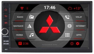 carmes-crm-7041-2din-android-autoradio-univerzalni-hlavni-600x600
