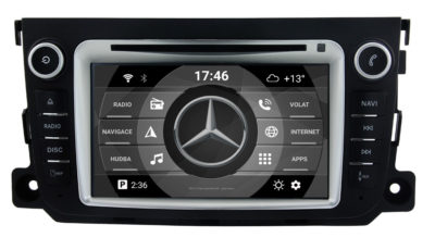 carmes-crm-7506-2din-android-autoradio-mercedes-benz-smart-hlavni