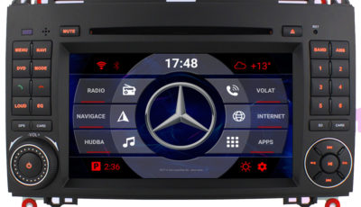 carmes-crm-7682-2din-android-autoradio-mercedes-benz-a-w169-b-w245-viano-vito-w639-sprinter-w906-hlavni