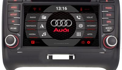 carmes-crm-7685-2din-android-autoradio-audi-tt-hlavni
