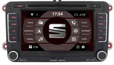 carmes-crm-7698-2din-android-autoradio-seat-toledo-alhambra-exeo-leon-altea-hlavni