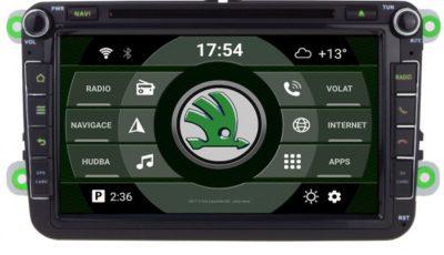 carmes-crm-8405-2din-android-autoradio-skoda-octavia-8-palcu-hlavni